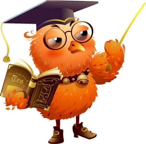 Разработки уроков по обучению грамоте в 1 классе: Сетевая библиотека.